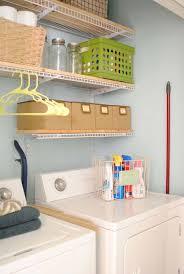 laundry room furniture. Laundry Room Organization Ideas-28-1 Kindesign Furniture