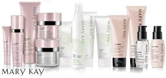 Margarita Riggs, Mary Kay Independent Beauty Consultant - Home | Facebook