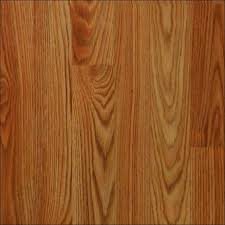 ... Medium Size Of Architecture:what Can You Use To Clean Laminate Floors  Linoleum On Concrete
