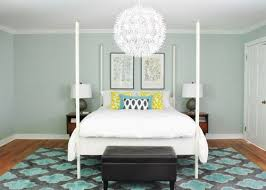bedroom colors 2012. how to make a diy upholstered headboard, part 2. calming bedroom colorsbedroom colors 2012 c