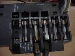 chevy c fuse box diagram image wiring 1965 chevy fuse panel diagram 1965 auto wiring diagram schematic on 1968 chevy c10 fuse box