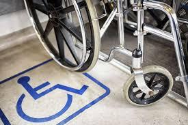 """Результат пошуку зображень за запитом """"картинки  допомога особам  з інвалідністю"""""""