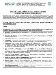 Dmv Application Form Fascinating The End Live Scan Form Imposing Templates Michigan California