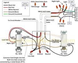 wiring diagram for bathroom extractor fan with timer print new Double Switch Wiring Diagram Fan Light for Bathroom wiring diagram for bathroom extractor fan with timer print new wiring diagram shower extractor fan light