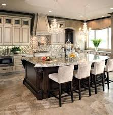 kitchen islands stools kitchen island with seating and stove modern wooden chairs stand alone kitchen island