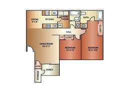 One Bedroom Apartments In Logan Utah All Floor Bedroom 2 Bath Apartment 1  Bedroom Apartments For . One Bedroom Apartments In Logan Utah ...