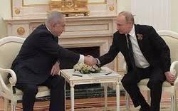 Image result for نمایندگان در خصوص خیانت روسیه به ایران