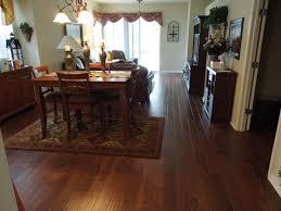 flooring photo gallery an image to start slideshow