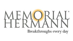 Memorial Hermann My Chart Analytics Cerner