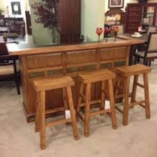 Horton s Furniture 18 s Furniture Stores W