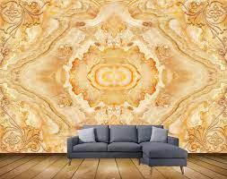 Background Wall HD 3D Wallpaper(243 cm ...