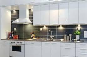 astonishing white glass subway tile modern kitchen backsplash gorgeous image result for o31 kitchen