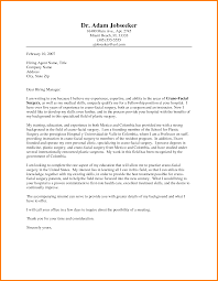 cover letters for financial openings resume finance cover letter sample