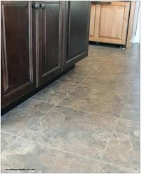 armstrong luxury vinyl tile adhesive grouting tiles home design inspiration