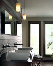 cool bathroom lighting. Unique Bathroom Lights Track Lighting Size Of Plan Ideas . Cool F