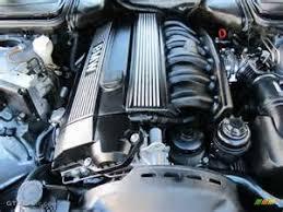 similiar bmw i engine keywords bmw 325i engine diagram bmw 2002 engine furthermore 1997 bmw 528i
