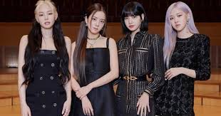 Blackpink jennie lisa rosé jisoo howyoulikethat hylt. Did Blackpink S How You Like That Video Insult Hindu Religion Plus 4 More Times K Pop S Biggest Girl Group Stoked Controversy South China Morning Post