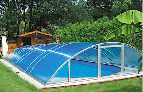 pool covers. Exellent Pool Swimming Pool Cover Intended Pool Covers