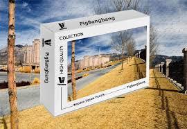 Design Materials Albuquerque Nm Amazon Com Pigbangbang Premium Basswood Mural Albuquerque