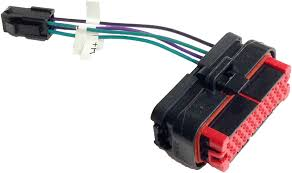 hogtunes amp wiring diagram hogtunes image wiring accessories and parts on hogtunes amp wiring diagram