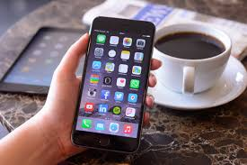 Iphones Ransomware Protects Ios From 10 3 Fake Update Apple XFSx4zwx
