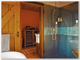 basement bathroom designs. image of: decorate basement bathroom designs