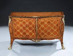 langlois furniture. Pierre Langlois: A George III Inlaid Commode England, 1765 Langlois Furniture