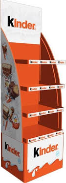 Merchandise Display Stands Interesting Best Metal Display Racks For Sales