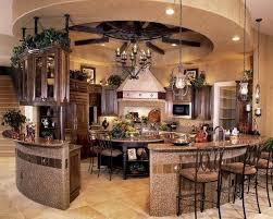 Exquisite Kitchens Exquisite Kitchens ...