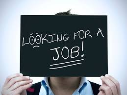find job jobs o resume how easy is it to a decent job tips that simplify your search
