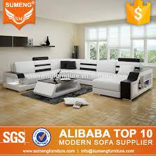 Alibaba furniture Outdoor Alibaba Latest Living Room Furniture Wholesale Living Room Suppliers Alibaba