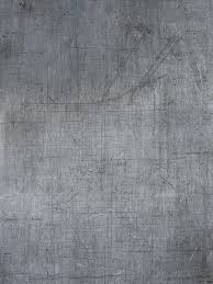 sheet metal texture metal texture 7 by wojtar stock on deviantart
