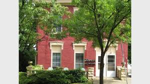 Cole Property Management Apartments For Rent in Lafayette IN