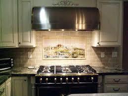 stove backsplash range ideas fascinating 2 ideas with stove kitchen design ideas designs a stove backsplash