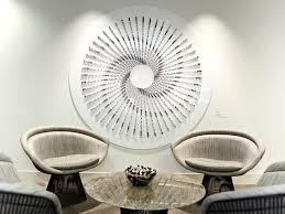 London Office Design Impressive Pokerstarscardslondonofficeinteriorartwork48 Acrylicize