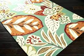 tropical area rugs round tropical area rugs l 6 x 9 area rug cleaning