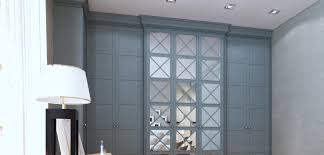fitted bedrooms glasgow. Engaging Fitted Wardrobes London Built Loft Conversions Macarthur Cape Town Glasgow Sloping Ceiling Ikea Bq Doors Bedrooms