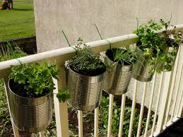 Small Picture Diy Herb Garden Ideas Creative Diy Herb Garden Ideas Pleasing