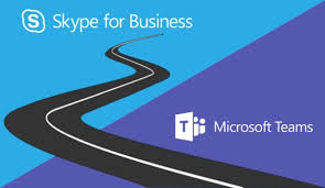 Remove Skype For Business How To Remove Skype For Business