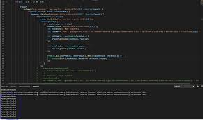 Is there a way to iterate and compare dom elements in nodejs ...