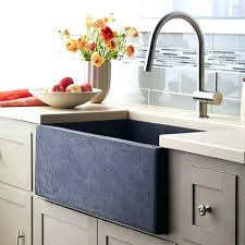 Mesmerizing Slate Kitchen Faucet Slate Kitchen Faucet Single
