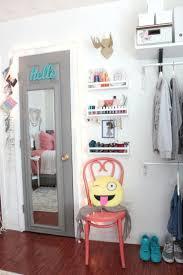 bedroom door designs tumblr. Modren Door Brilliant Bedroom Door Ideas Best Teen On Pinterest  White Lights With Bedroom Door Designs Tumblr