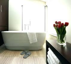 best bathroom tile cleaner best bathroom floor cleaner ideas best bathroom tile or matrix porcelain bathroom