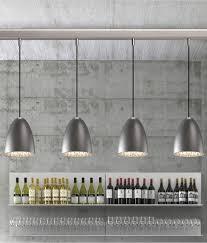 pendant lighting for bars. Pendant Lighting For Bars