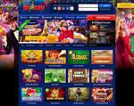Мобильная версия казино Русский Вулкан