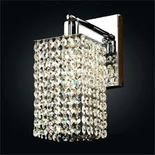 design your own lighting. Design Your Own Chandelier And Create Eimat Co With Kit Make Crystal 1 Light Wall Sconce Lighting A