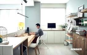 designer home office desk. Two Desk Home Office Person Designer . Desks