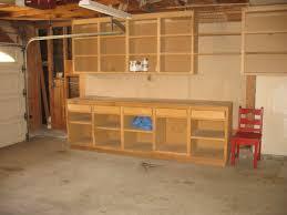 Garage Workbench Design Ideas Garage Workbench Ideas Cute Picture Home Design By John