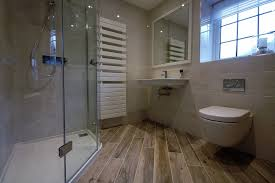Small Picture Bathrooms Sheffield Yorkshire Bathroom Fitters Bespoke Bathrooms