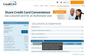 Both overdraft protection and a credit card are personal lines of credit—loaning you funds which you must repay with interest. Burberry Credit Card Wallet What Is Credit One Bank